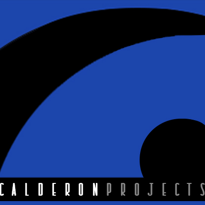 calderon projects